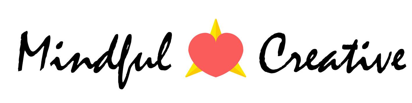 Foto Logo MC