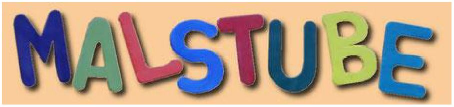 Logo Malstube