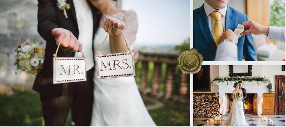 wedding_planner_academy
