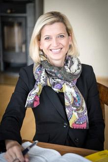 Silvia Mikula Foto