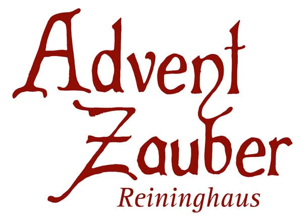 Adventzauber Reininghaus