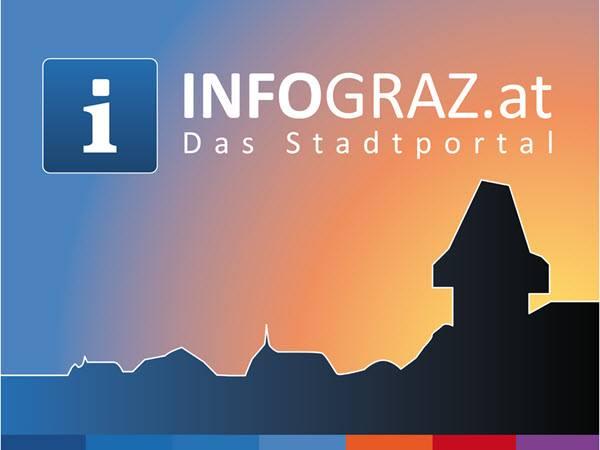 Info-Graz